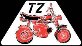 Twin Zippi